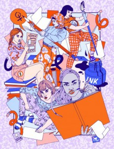 laura-callaghan-lead-image-for-comix-creatrix