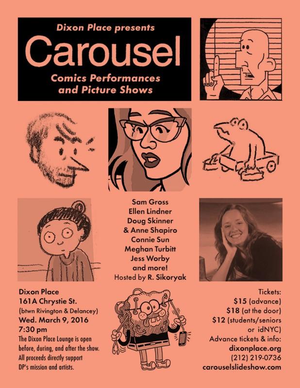 carousel-March-2016-RGB-BEST-618x800