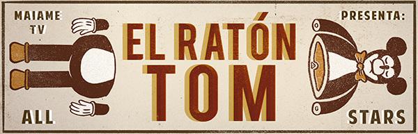 ElRatonTom_600