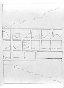 Grids-Gestures-Example-1