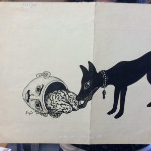 Hijazy-drawing-1