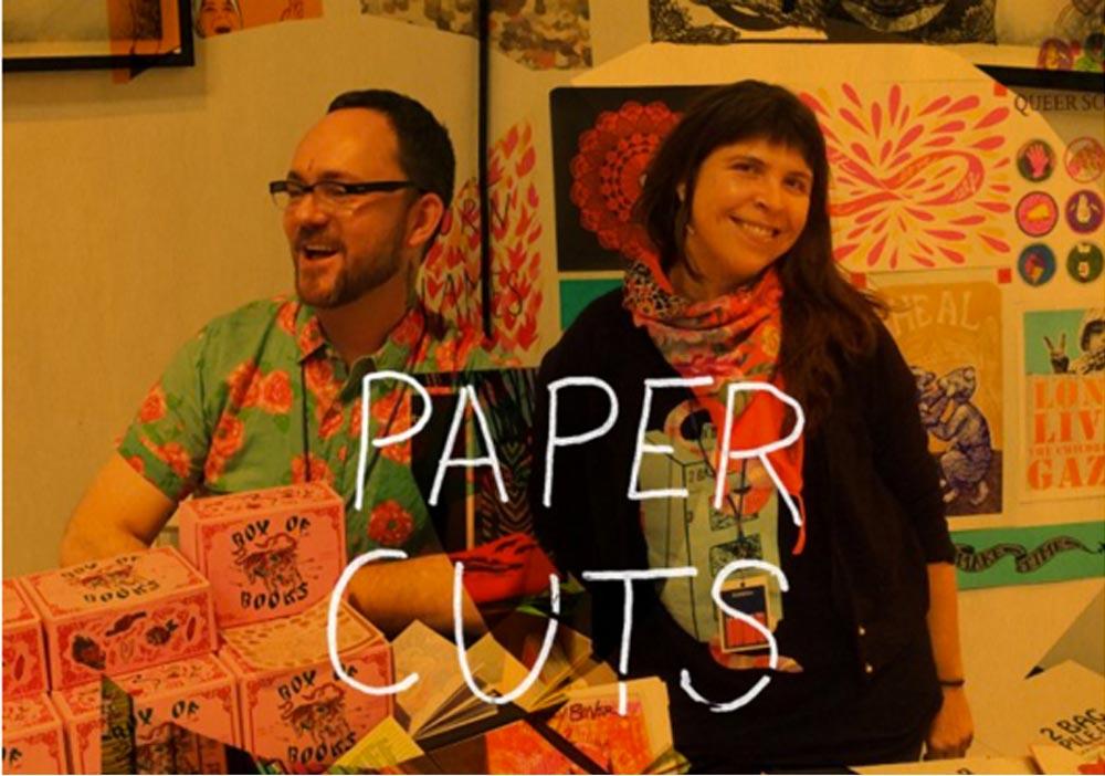 Paper-Cuts-detail