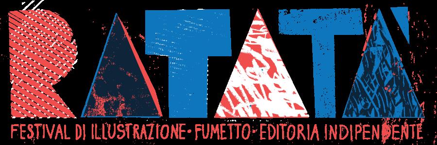 Ratatà logo