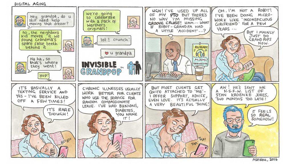 Aging-Comic-Mardou