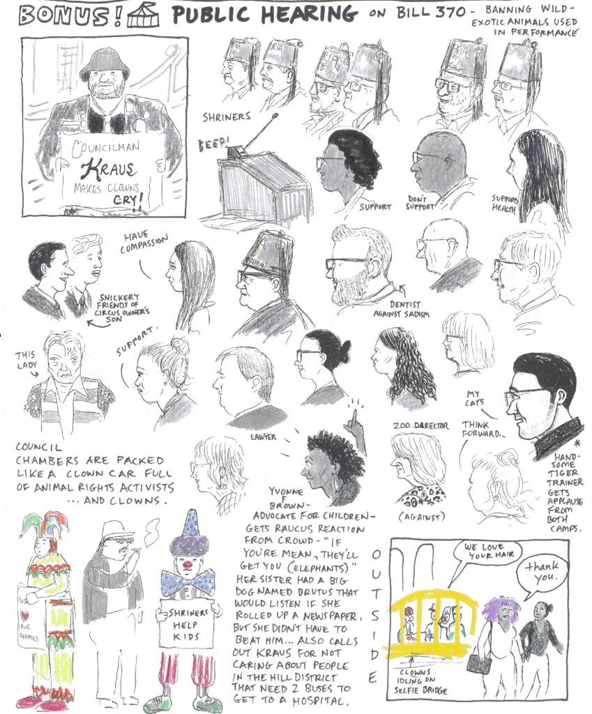 City-Council-Comics-5-24-16-3