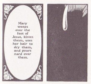 Mary-Wept_0004-768x707