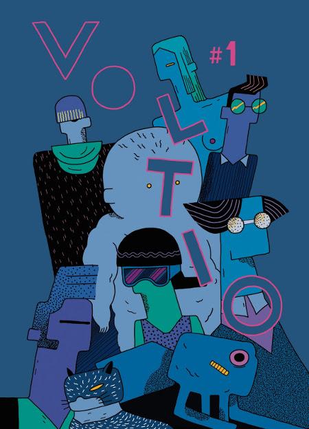 Voltio-01-cubierta