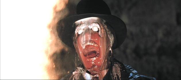 face-melting-finale