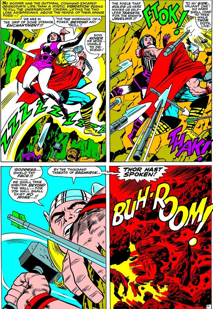 img-comics-in-america-2_13001244393.jpg_x_1600x1200