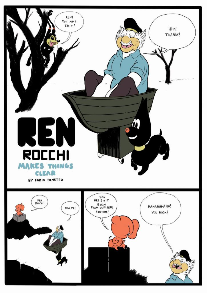 ren-rocchi-makes-things-clear-in-todays-comic-by-fabio-tonetto-body-image-1459283672-size_1000