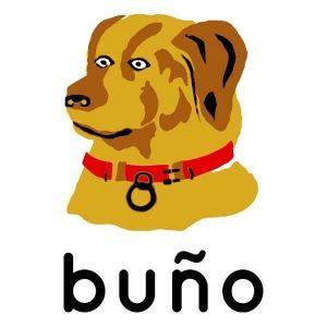 Buño-Logo-300x300