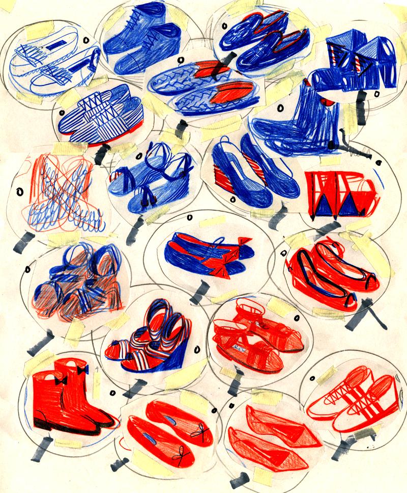 ShoesOverBills_Sketch