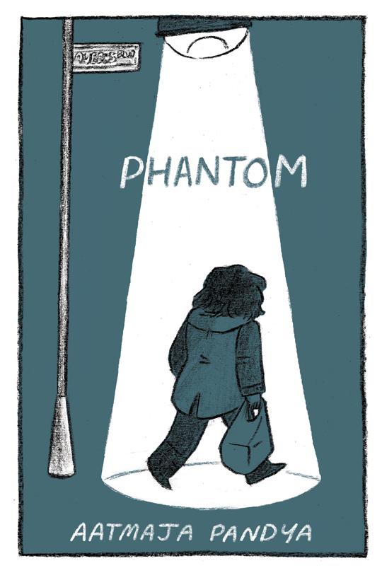 apandya_phantom_frontcover_post_tumblr_540