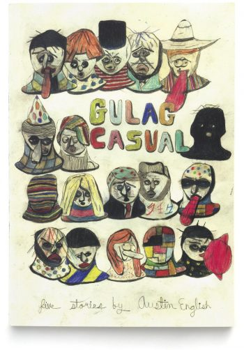 austin-english-gulag-casual-cover-350x502