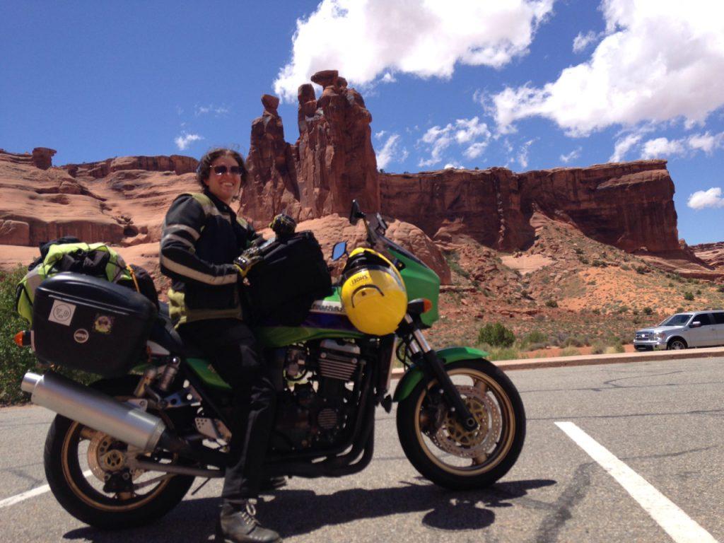 lale_motorbike