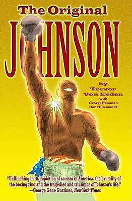 Original-Johnson_TPB_vol1