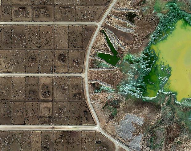 Tascosa-Feedyard-Bushland-Texas-Detail
