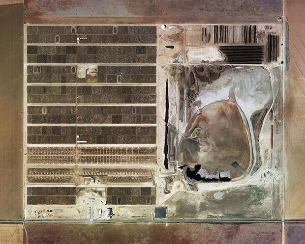 Wrangler-Feedyard-Tulia-Texas