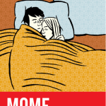 MOME Vol. 1 – Summer 2005