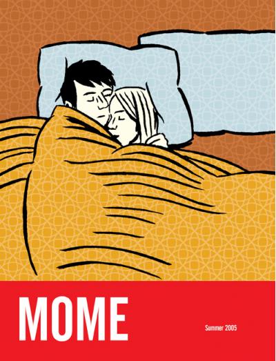 bookcover_mome1