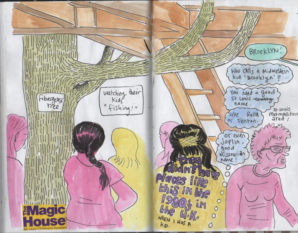 magichouse5