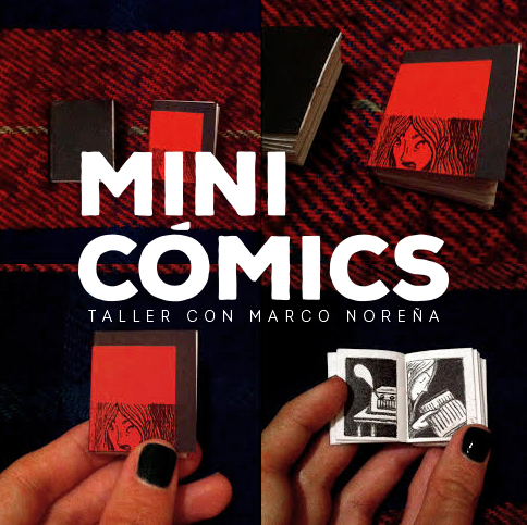 mini-comics23copia