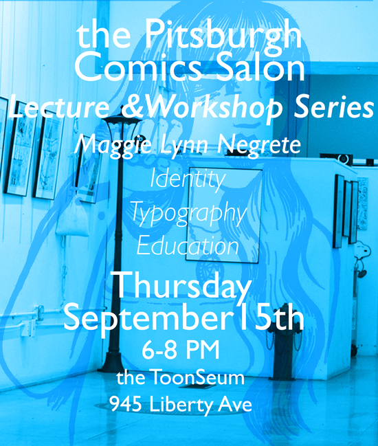 september-toonseum-salon-promo