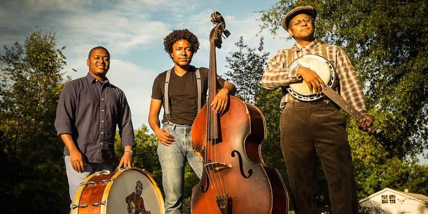 dom-flemons-trio