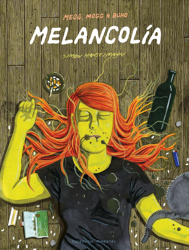 melancolia(1)