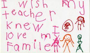 well-family-wishkid-master675