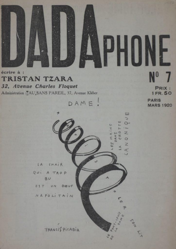 dada_7_mar_1920