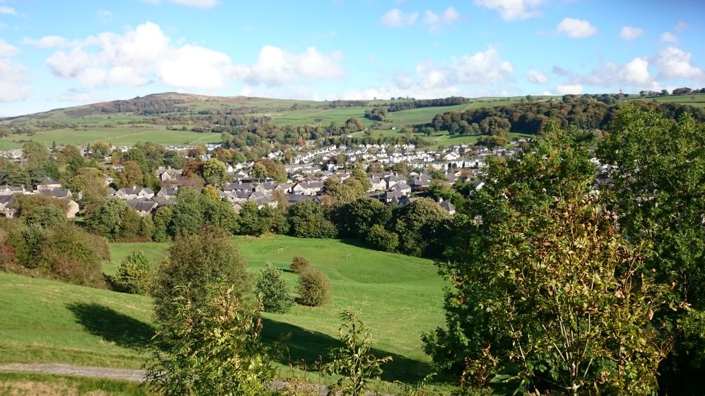 looking-down-on-kendal