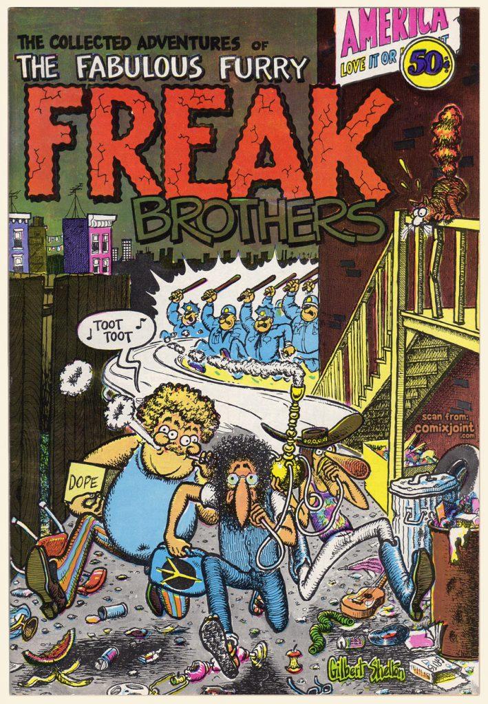 freakbros01-1stlarge