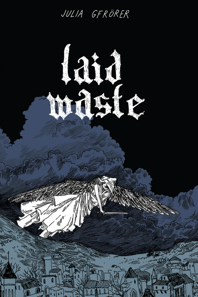 laid-waste-cover