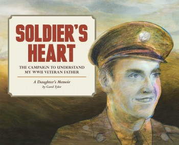 soldiers-heart-cover-350x284