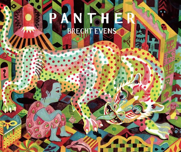 panthercover-thumb-600x503-535634