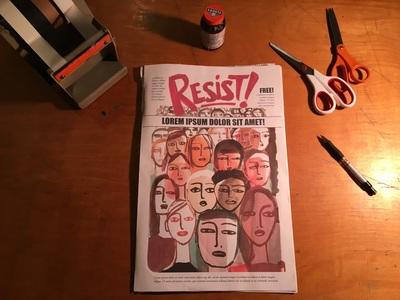 resist-process1_3