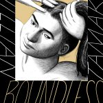 Boundless by Jillian Tamaki