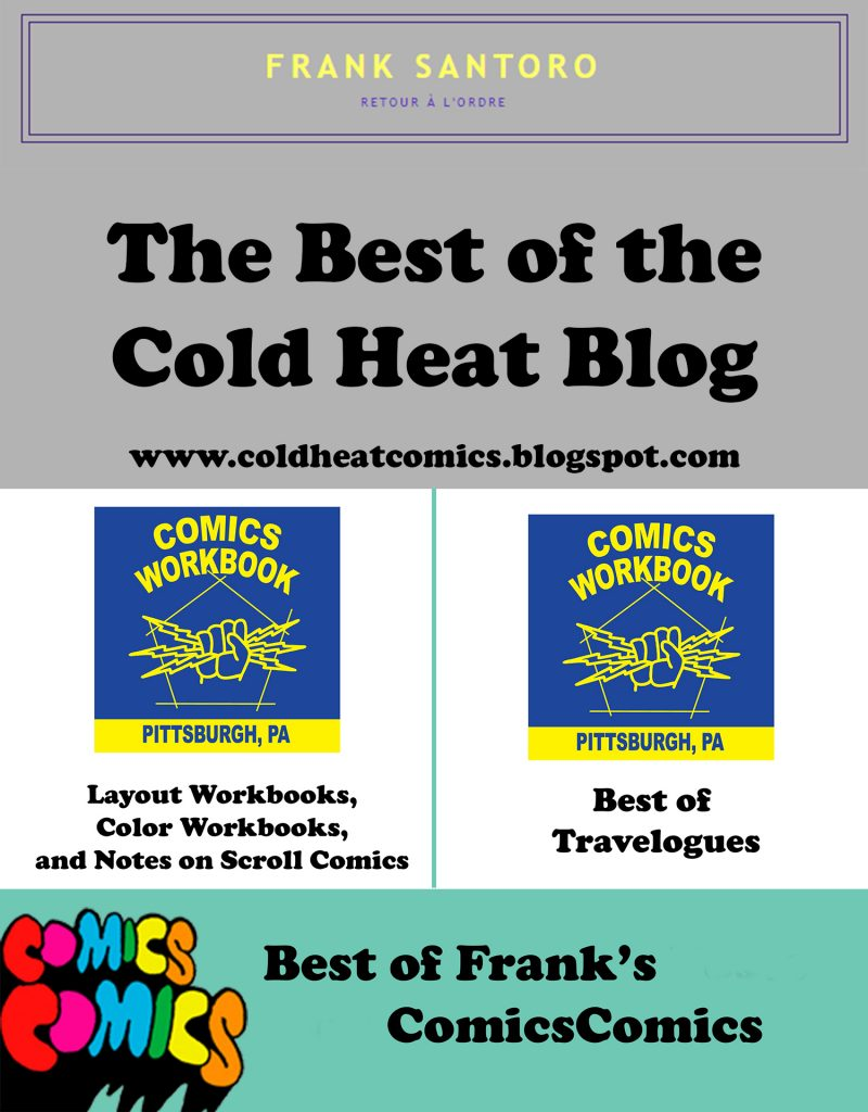 Workbooks best anxiety workbook : Comics Workbook – Comics Workbook