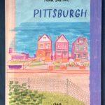 Frank Santoro's 'Pittsburgh'