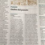Pompei (001 Edizioni) review by Francesco Boille