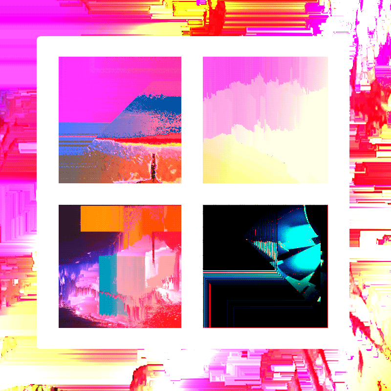 08/15/2018