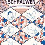 Arsene Schrauwen - Olivier Schrauwen