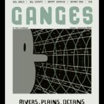 Ganges #5 - Kevin Huizenga
