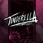 Tinderella - M.S. Harkness