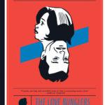 The Love Bunglers - Jaime Hernandez