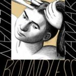Boundless - Jillian Tamaki