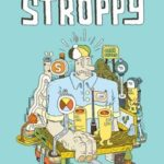 Stroppy - Marc Bell