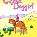 Coyote Doggirl - Lisa Hanawalt