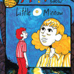 Little Minnow